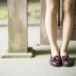 あ❗O脚 X脚の原因は手の小指のゆがみです❗自己調整方法付きブログ。京都市と与謝野町のやまぞえ整体院